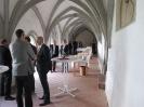 Festakt Besitzeinweisung Kloster durch Dr. Markus Söder_26