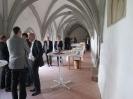 Festakt Besitzeinweisung Kloster durch Dr. Markus Söder_27