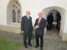 Festakt Besitzeinweisung Kloster durch Dr. Markus Söder_31