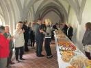 Festakt Besitzeinweisung Kloster durch Dr. Markus Söder_33