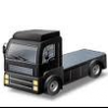 thumb_Himml - Viehtransporte