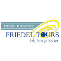Reisebüro Friedel Tours
