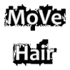 thumb_MoVe hair